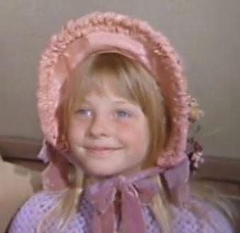Jodie Foster as Bluebird.JPG