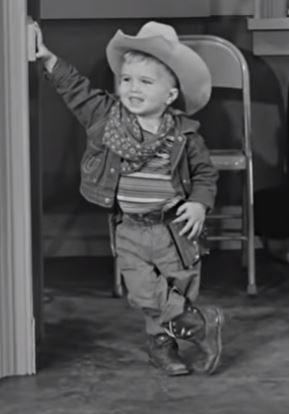 Clint age 2.JPG